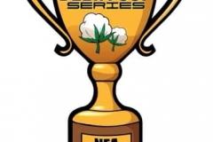 delta-cup-logo