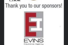 hub-sponsors