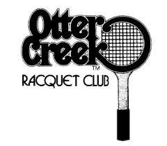 Otter Creek Racquet Club