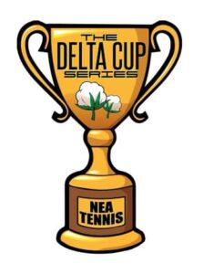 Delta Cup Logo