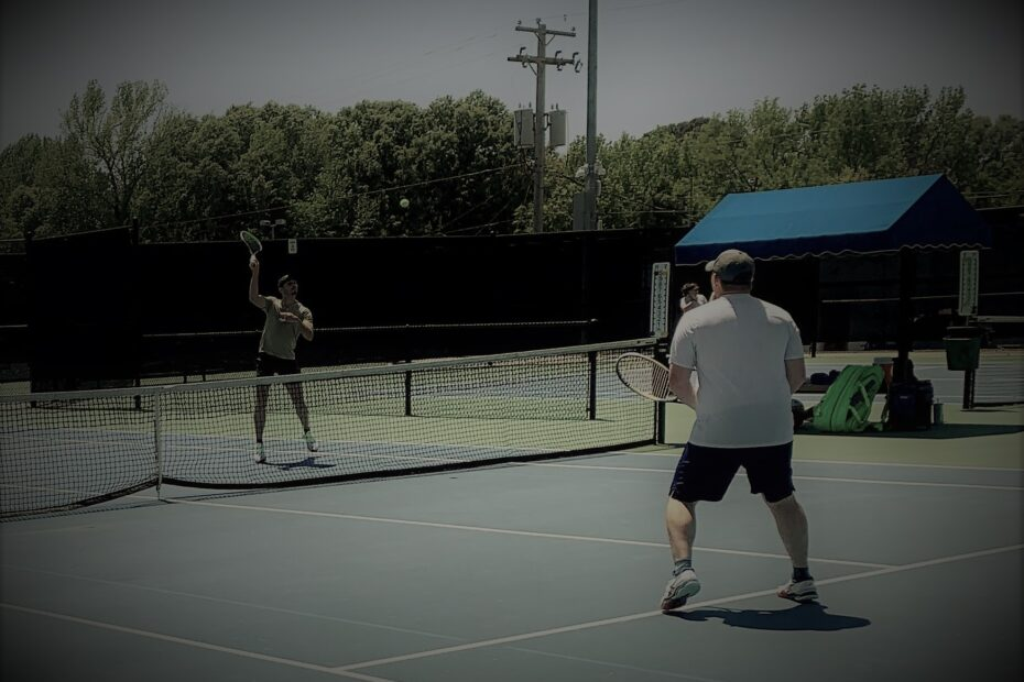 Conway Regional tournament